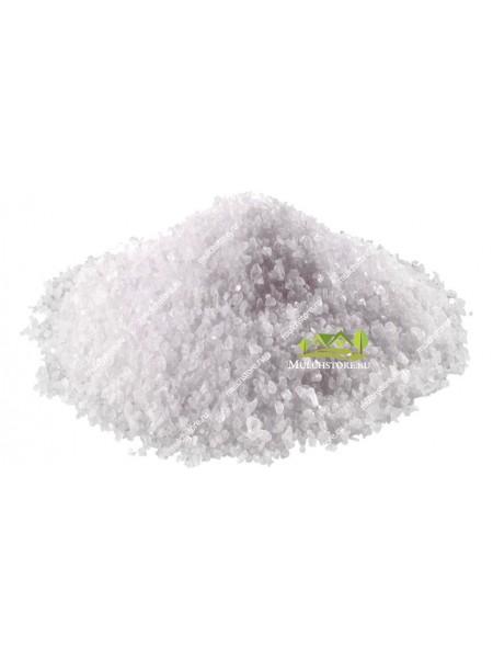 Техническая соль светлая (концентрат), 25 кг