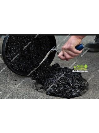 Холодный асфальт Perma Patch - БХ, (30 кг)